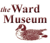 Click here to go to the Ward Museum